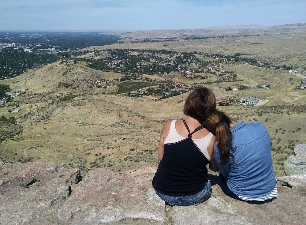 table-rock-943215_1280