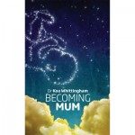 Becoming-Mum-cover