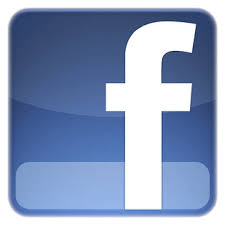 Follow Koa on facebook