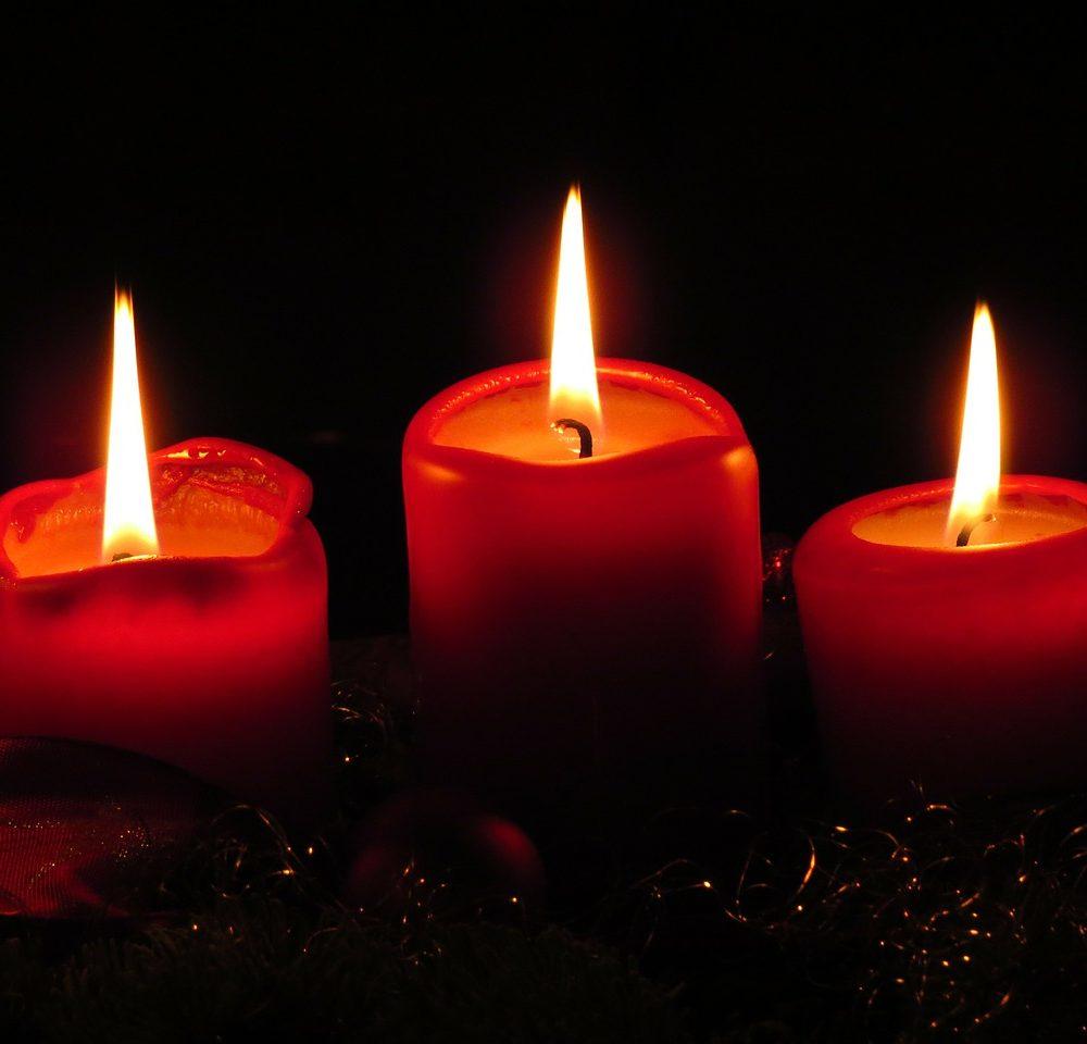 advent-80125_1280