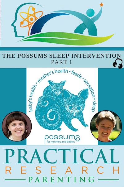 Possums-Sleep-Intervention-1-400