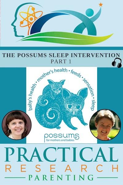 Possums-Sleep-Intervention-1-400
