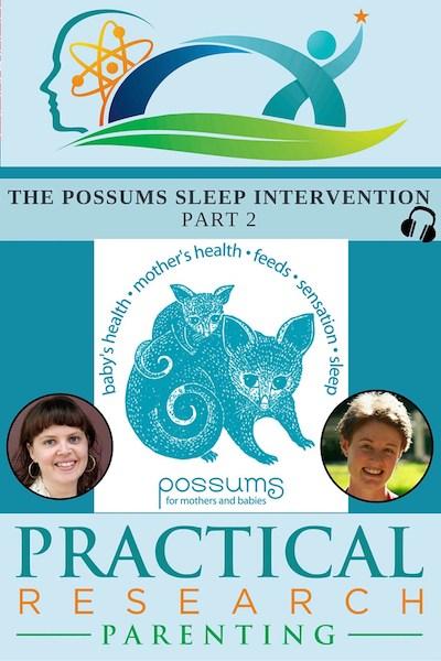 Possums-Sleep-Intervention-2-400