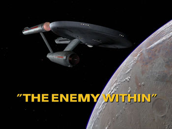 1x04_The_Enemy_Within_title_card