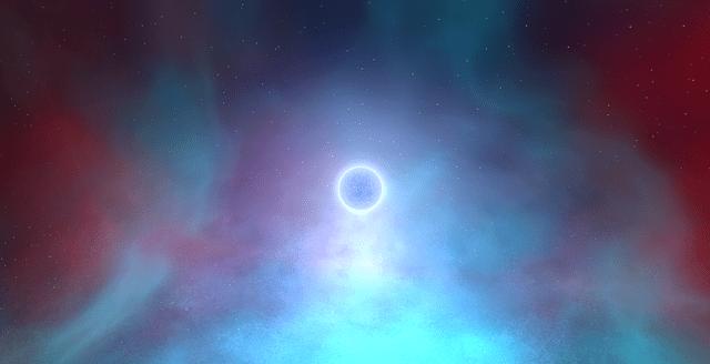 planet-2785082_640